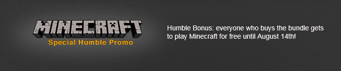 [Image: 1311903875_humbleminecraft.png]